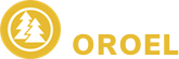 Hotel Oroel - Jaca